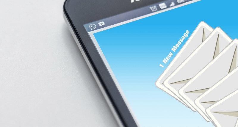 paradigm clinical dental management software paradigm mobile newsletter